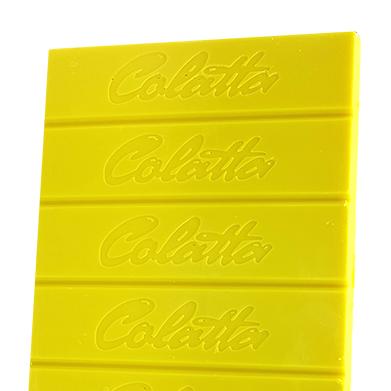Chocolate Màu Colatta