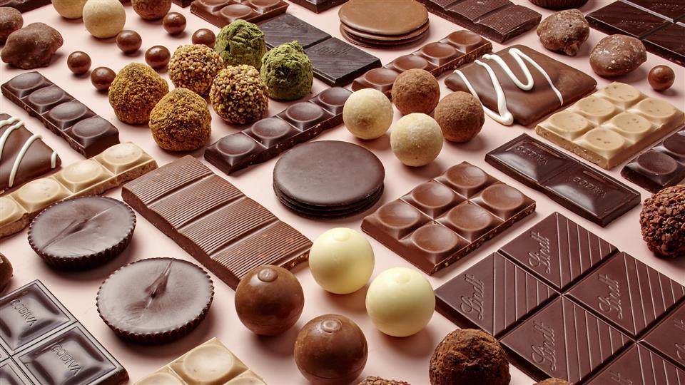 Những Lợi Ích Của Chocolate Đối Với Sức Khỏe Bạn Cần Biết